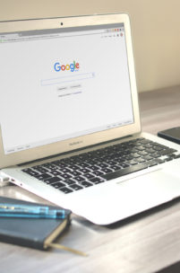 Google znosi limit 3 reklam w Adsense!