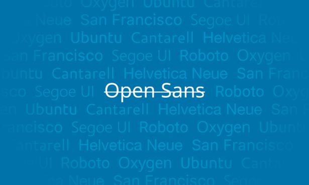 native-fonts-2000