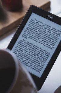 21 Darmowych e-booków dla Web Developerów i Designerów.