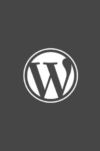 Już dziś możesz kupić własną końcówkę .BLOG od twórców Wordpress!