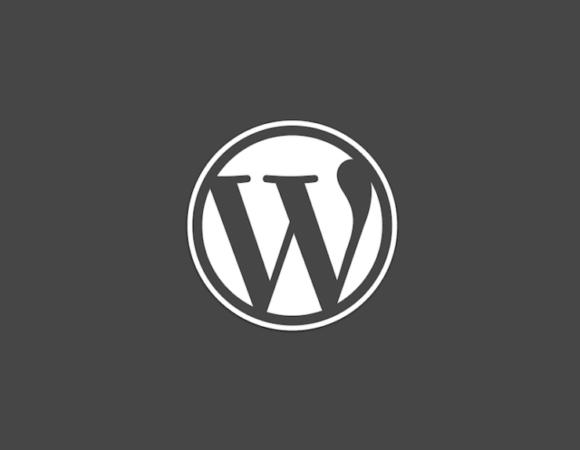 Gdzie zniknęło moje justowanie w Wordpress?