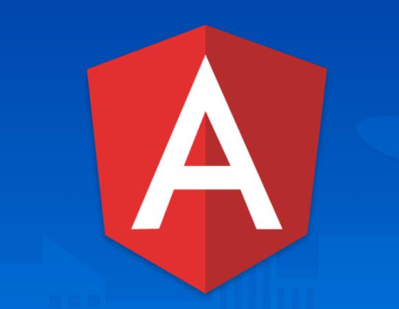 Kurs Angular 2 od podstaw - może i nie idealny, ale bardzo wartościowy