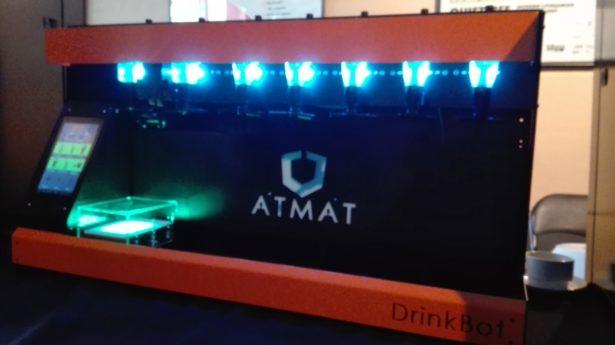 atmat2