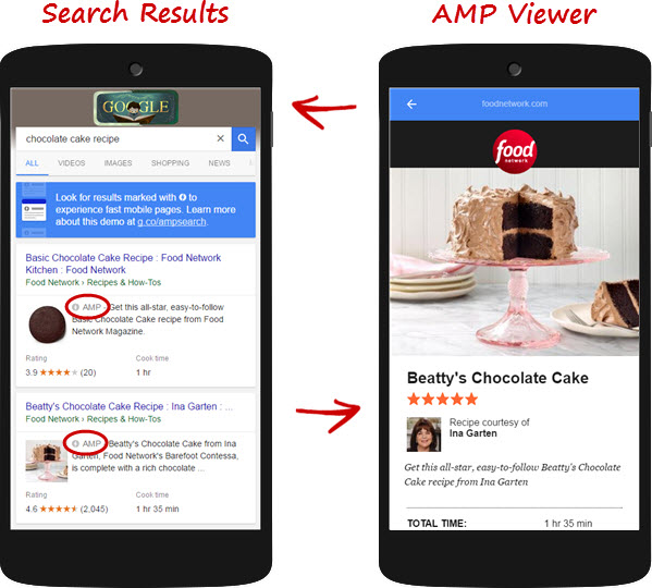 google-amp-viewer-blue-links-viewer
