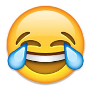laughing-crying-emoji-07
