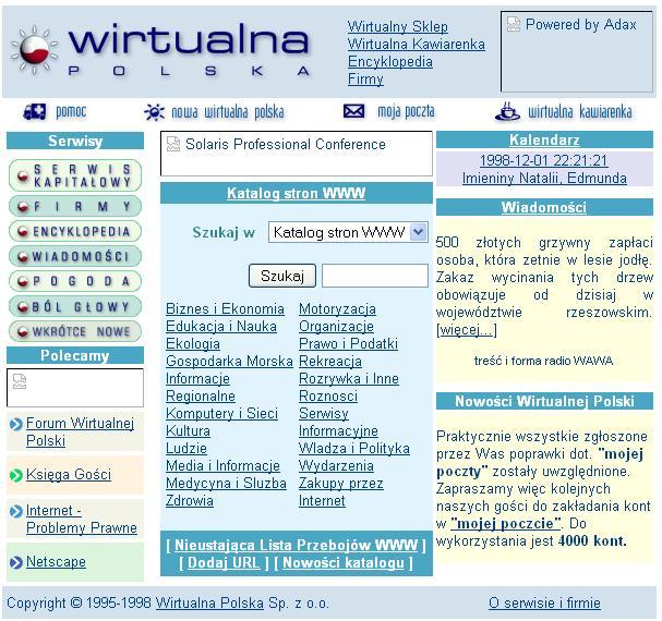 portal_wp__1998
