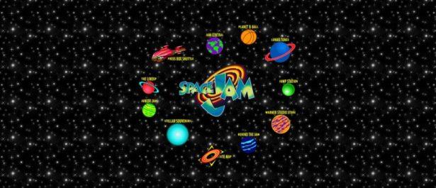 space-jam-site-1024x441