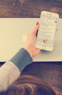 Co to jest AMP? Czy jest Ci potrzebny? Czyli Google uruchamia AMP w mobilnych wynikach wyszukiwania!