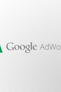 Nowa funkcjonalność w AdWords - Grupy Kampanii i Cele Skuteczności