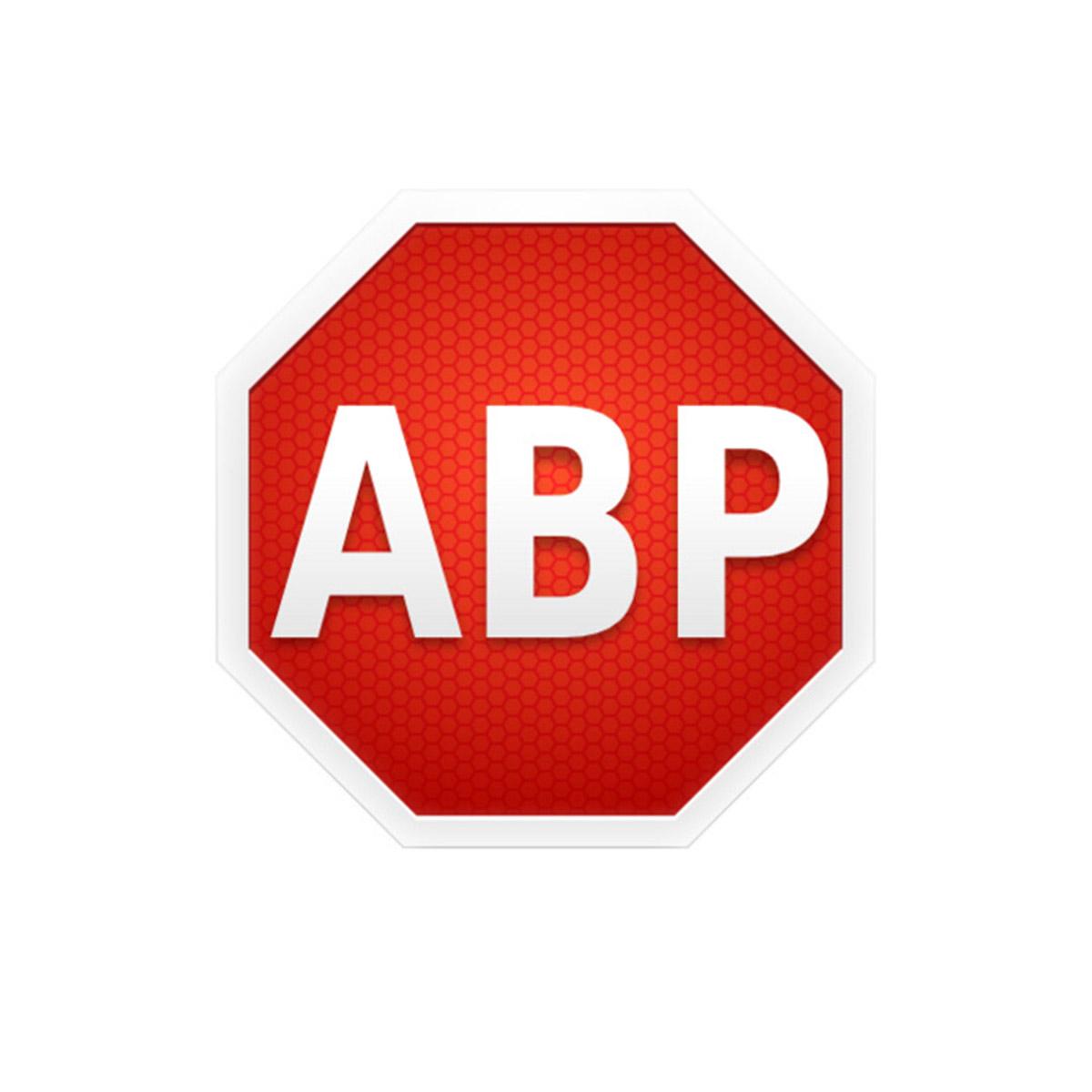 AdBlock Plus zmienia zasady gry. Zaczyna pokazywać reklamy.
