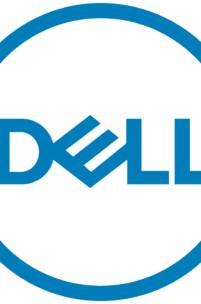 Świetny pomysł marki Dell, by chronić nasze środowisko