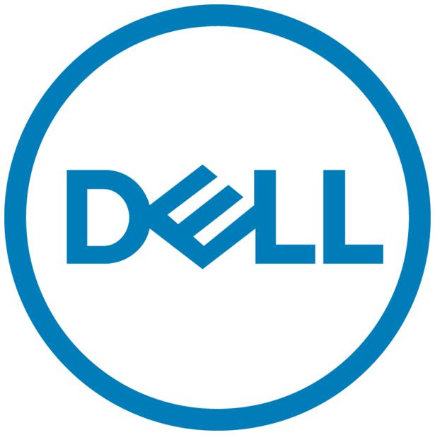 dell_2016_logo2