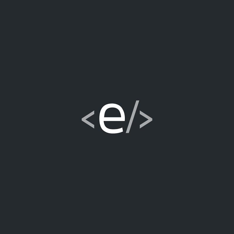 Enki - baw i ucz się programowania tylko 5 minut dziennie
