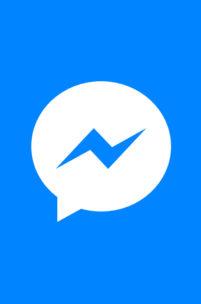 Jak szybko i bezpłatnie stworzyć bota w Messengerze?