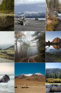 32 darmowe motywów Wordpress - wrzesień 2016
