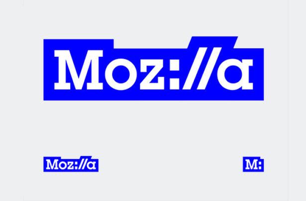 mozilla-protocol2