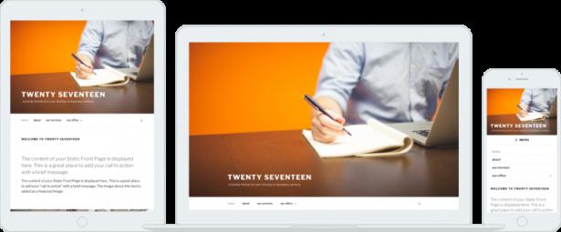 twenty-seventeen-promo-768x319