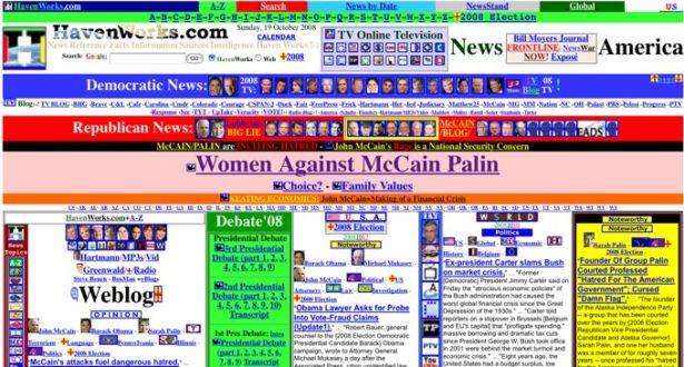 ugliest-website