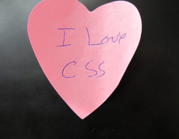 11 generatorów CSSa. Bo ja nie umiem pisać, ale wiem gdzie zaglądnąć.