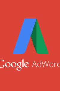 Nowa funkcja w Planerze słów kluczowych Google AdWords