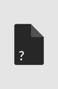 JPG, PNG czy GIF - jaki format zdjęcia wybrać, aby prezentował się najlepiej w Internecie? [PORADNIK]