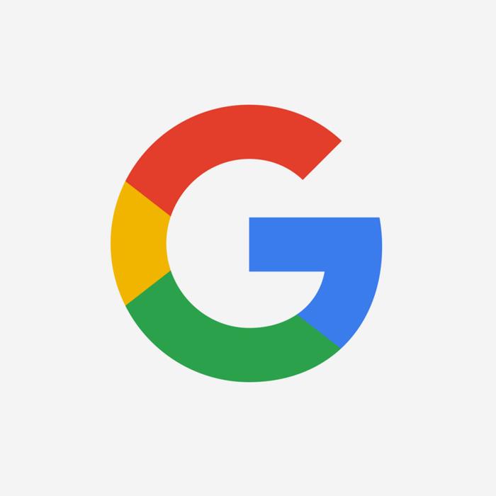 Google testuje nowy format reklam na urządzeniach mobilnych: Visual Sitelinks