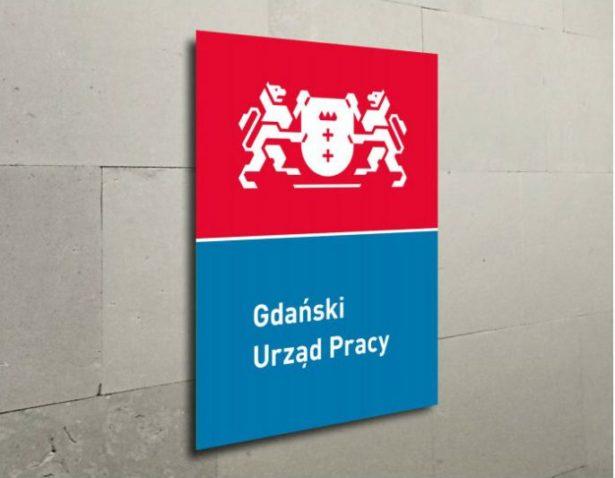 logo-gdansk