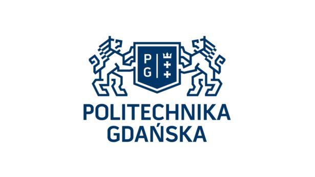 politechnika-gdanska-logo