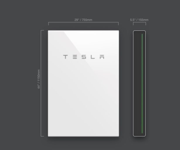 powerwall