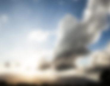 sky-clouds-cloudy-blur