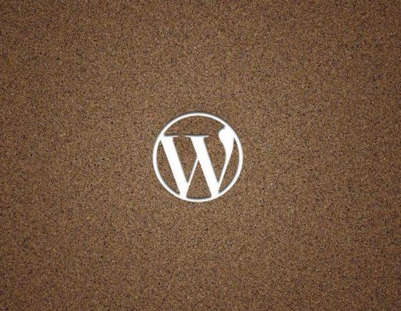 Aktualizujcie swoje Wordpressy, pojawiła sie poprawka 4.7.5