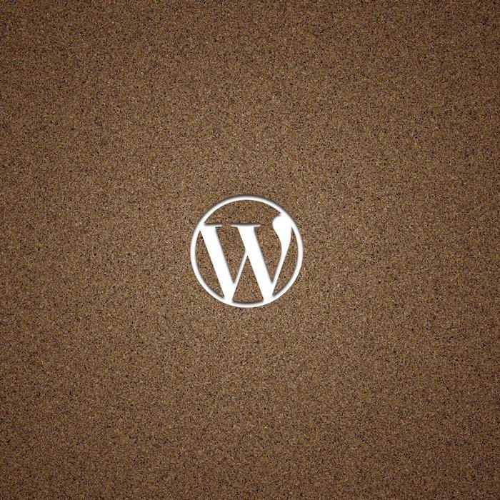 WordPressówka #5 – czyli przegląd newsów ze świata WordPress