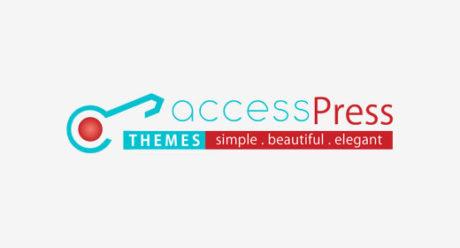 accesspressthemes