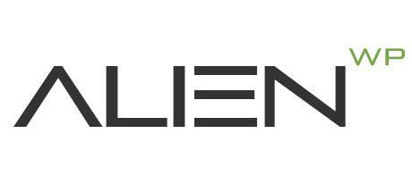 alienwp