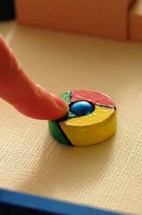 8 najlepszych wtyczek do Google Chrome dla developerów i designerów!