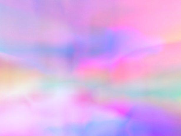 cosmos-1584034_640
