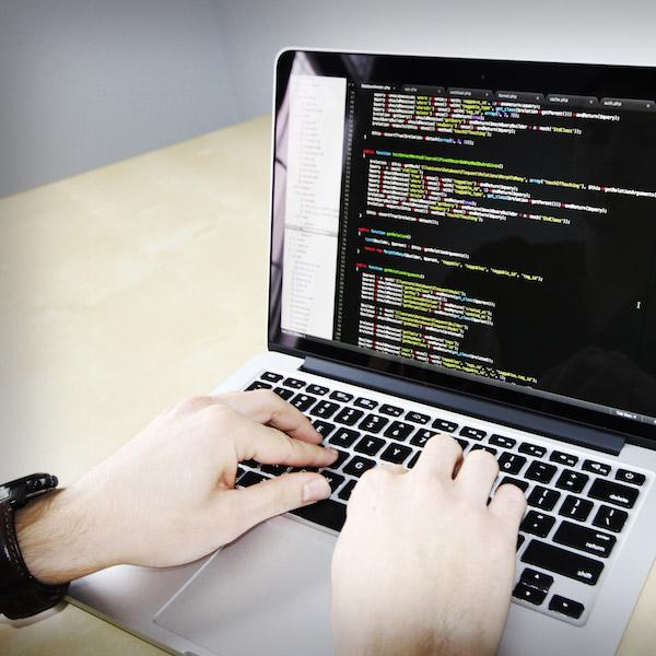 Stack technologiczny Frontend Developera #2 – preprocesory CSS