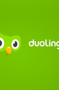Duolingo - nowy język w 15 minut dziennie, zupełnie za darmo