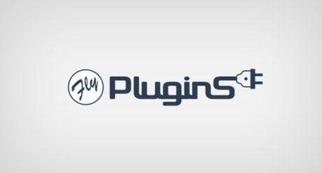 flyplugins