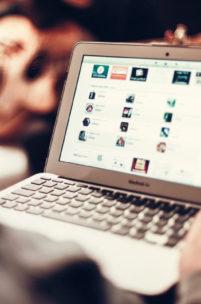 Podstawowe zasady tworzenia profesjonalnej strony WWW