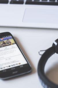 Facebook testuje nowa grupę odbiorców