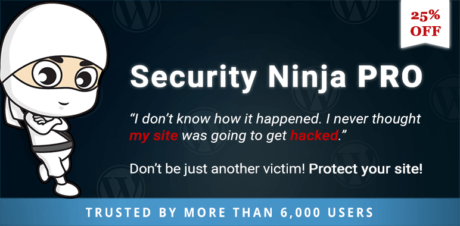 security-ninja