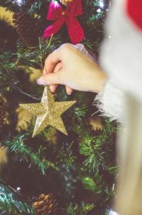 Widziałeś już nową, wzruszającą, świąteczną reklamę Allegro?