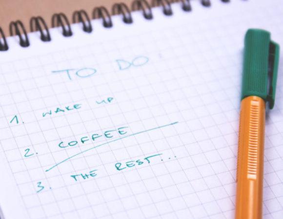 Chcesz być developerem? Oto moje 9 rad dla początkujących, dzięki którym łatwiej mi było osiągnąć cel