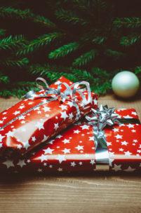 Mikołajkowy ranking: nie tylko Allegro, czyli świąteczne reklamy warte obejrzenia!