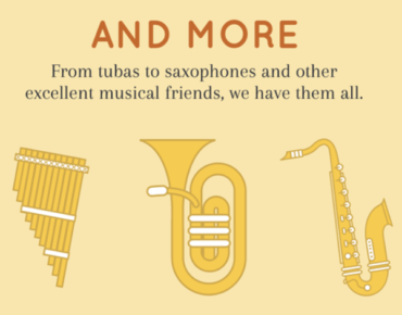 musicalinteractions_tiny