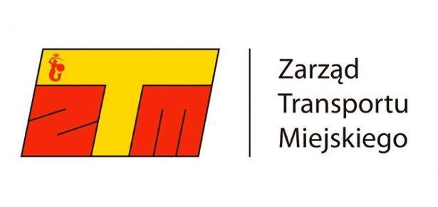 ztm_nowe_logo_1