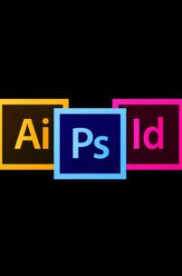 14 darmowych alternatyw dla Photoshopa, Illustratora, Lightrooma, Premiere Pro i InDesign
