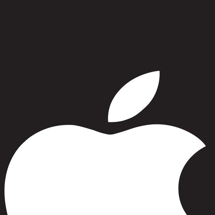 iOS 10.2 już dostępny. Co nowego?