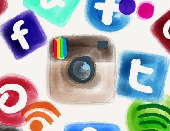 5 trendów w mediach społecznościowych na 2017 rok